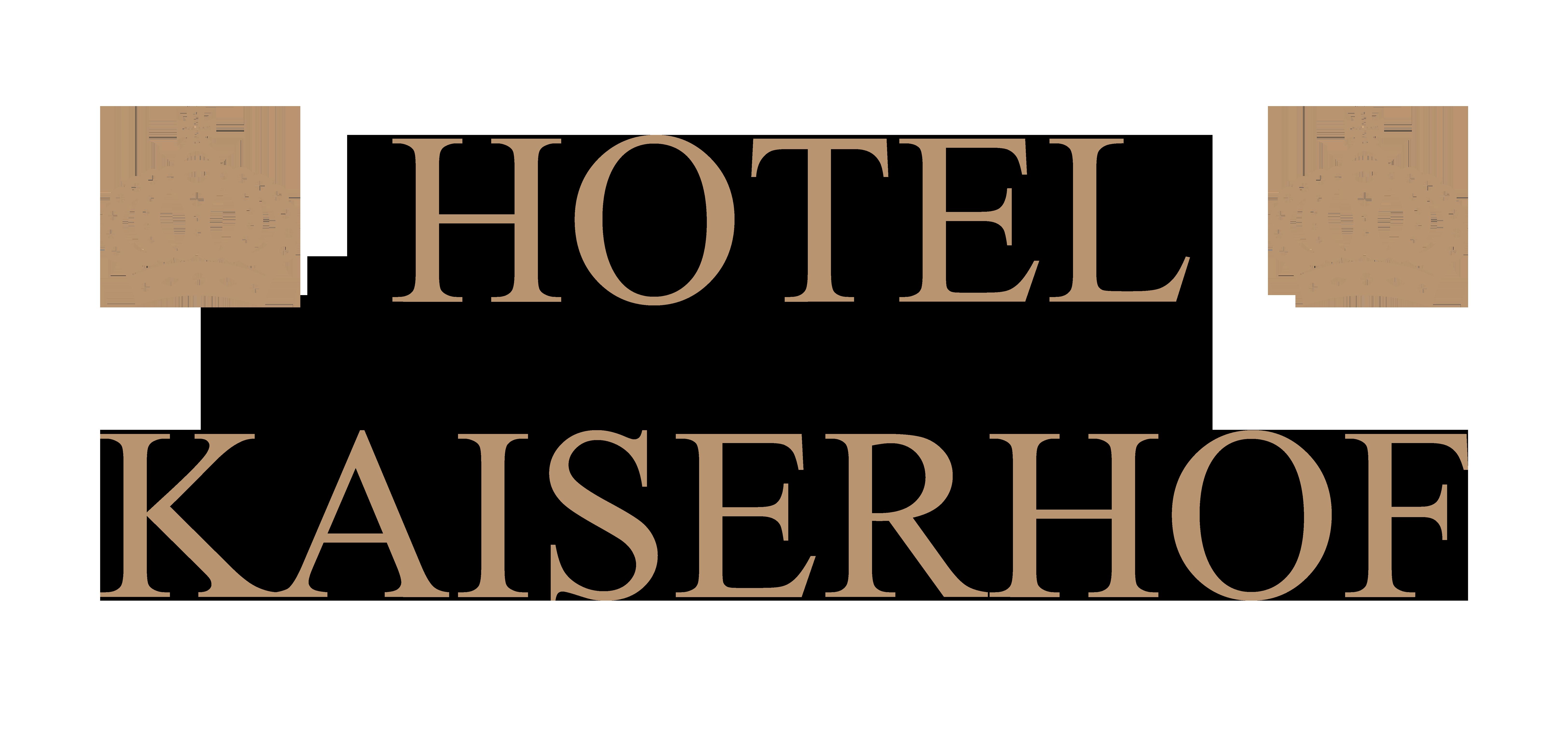 Hotel Kaiserhof Luebeck